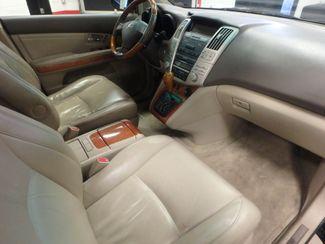 2004 Lexus Rx330 Awd. ONE OWNER, SUPER CLEAN, SERVICED! Saint Louis Park, MN 18