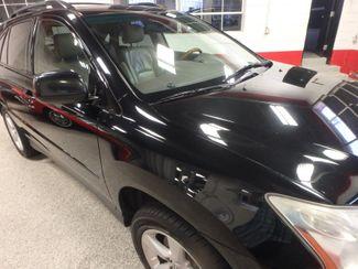 2004 Lexus Rx330 Awd. ONE OWNER, SUPER CLEAN, SERVICED! Saint Louis Park, MN 28