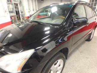 2004 Lexus Rx330 Awd. ONE OWNER, SUPER CLEAN, SERVICED! Saint Louis Park, MN 29
