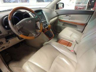 2004 Lexus Rx330 Awd. ONE OWNER, SUPER CLEAN, SERVICED! Saint Louis Park, MN 2