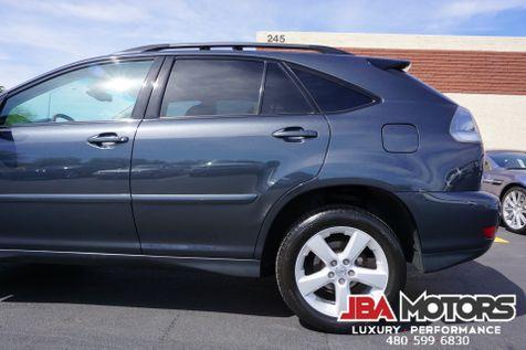 2004 Lexus RX330 RX 330 AWD SUV RX330 | MESA, AZ | JBA MOTORS in MESA, AZ