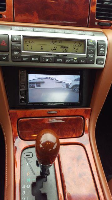 2004 Lexus SC 430 in Amelia Island, FL 32034