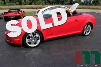 2004 Lexus SC 430  | Granite City, Illinois | MasterCars Company Inc. in Granite City Illinois
