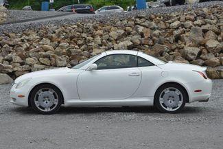2004 Lexus SC 430 Naugatuck, Connecticut 1