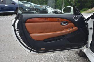 2004 Lexus SC 430 Naugatuck, Connecticut 11