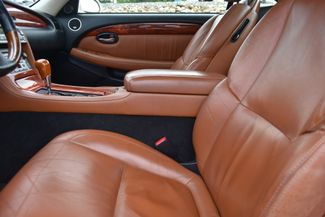 2004 Lexus SC 430 Naugatuck, Connecticut 12