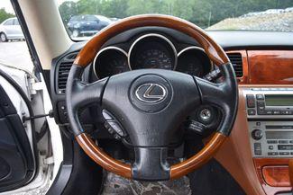 2004 Lexus SC 430 Naugatuck, Connecticut 13