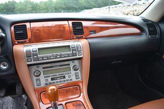 2004 Lexus SC 430 Naugatuck, Connecticut 14