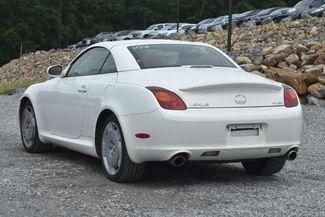 2004 Lexus SC 430 Naugatuck, Connecticut 2