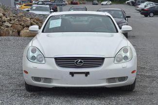 2004 Lexus SC 430 Naugatuck, Connecticut 7