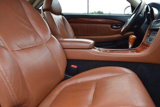 2004 Lexus SC 430 Naugatuck, Connecticut 8