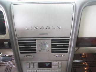 2004 Lincoln Aviator Luxury Gardena, California 6