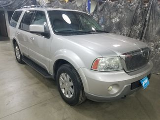 2004 Lincoln Navigator in Dickinson, ND