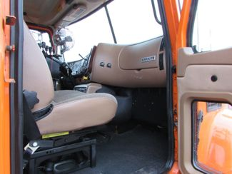 2004 Mack Granite PlowDump wWing and Sander   St Cloud MN  NorthStar Truck Sales  in St Cloud, MN