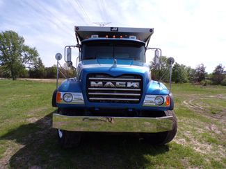 2004 Mack Ravenna, MI 2