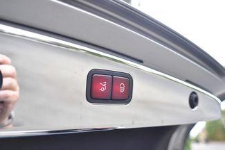 2004 Maybach 57 SWB  city California  Auto Fitness Class Benz  in , California