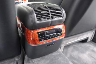 2004 Maybach 57 SWB  city California  Auto Fitnesse  in , California
