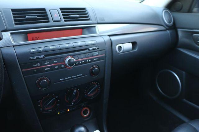 2004 Mazda Mazda3 s Santa Clarita, CA 17