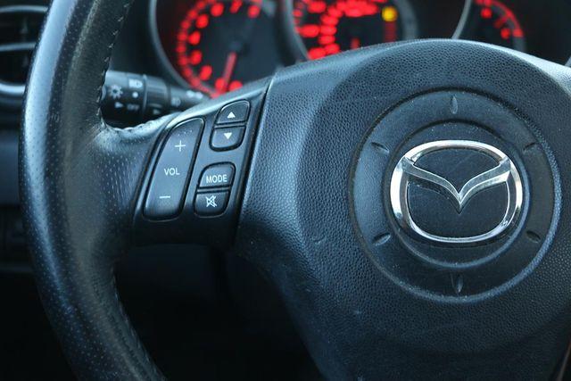 2004 Mazda Mazda3 s Santa Clarita, CA 24