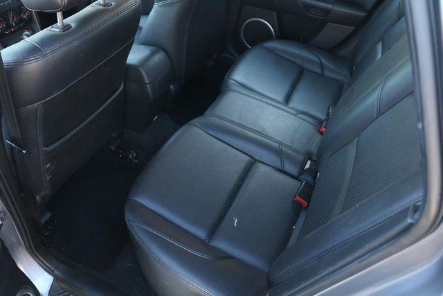 2004 Mazda Mazda3 s Santa Clarita, CA 15