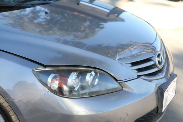 2004 Mazda Mazda3 s Santa Clarita, CA 29
