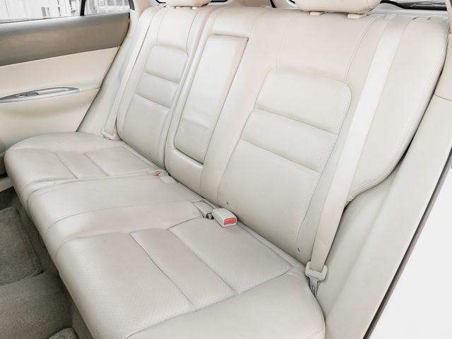 2004 Mazda Mazda6 s Burbank, CA 11
