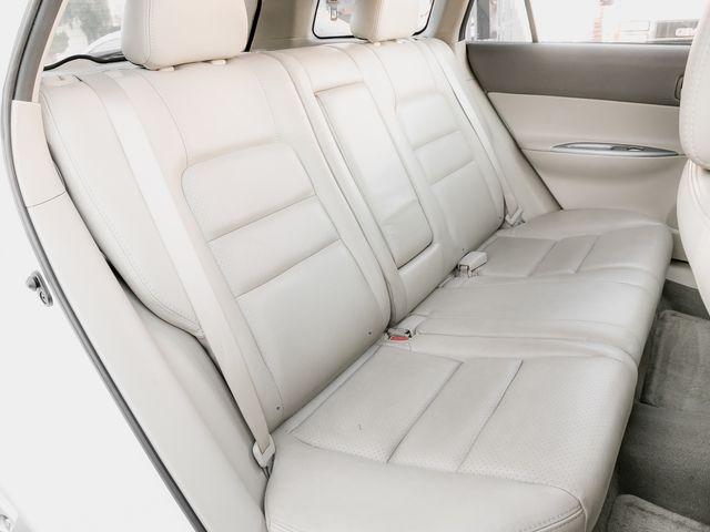 2004 Mazda Mazda6 s Burbank, CA 14