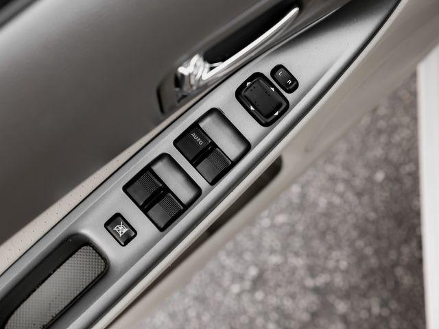 2004 Mazda Mazda6 s Burbank, CA 15