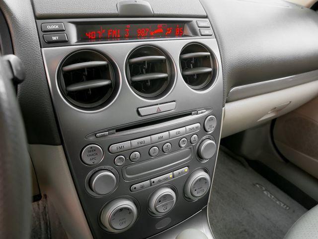 2004 Mazda Mazda6 s Burbank, CA 17