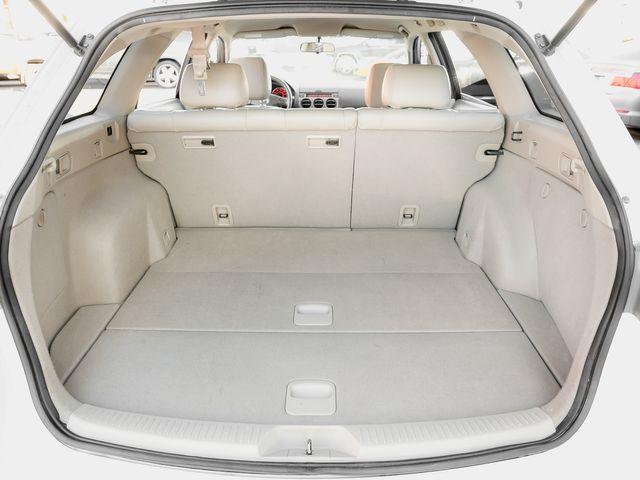 2004 Mazda Mazda6 s Burbank, CA 19