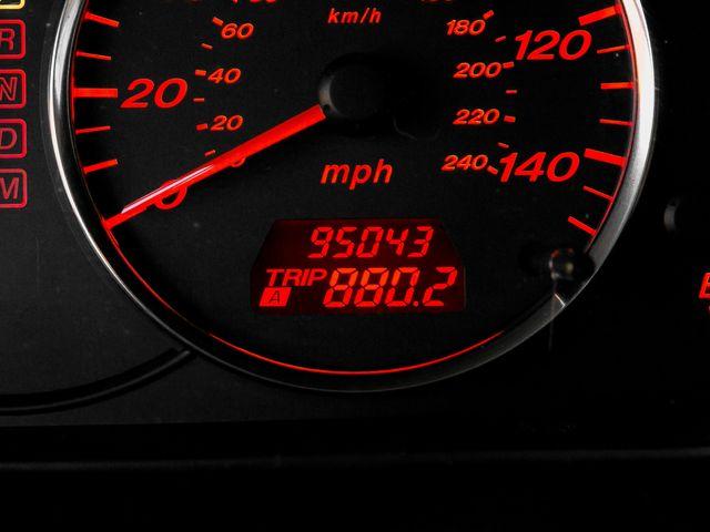 2004 Mazda Mazda6 s Burbank, CA 23