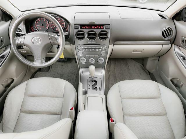 2004 Mazda Mazda6 s Burbank, CA 8