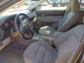 2004 Mazda Mazda6 s Chico, CA 5