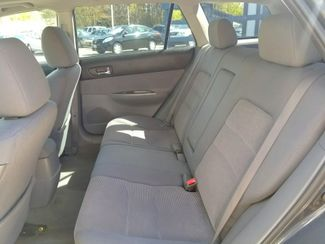 2004 Mazda Mazda6 s Chico, CA 6