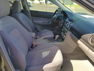 2004 Mazda Mazda6 s Chico, CA 8