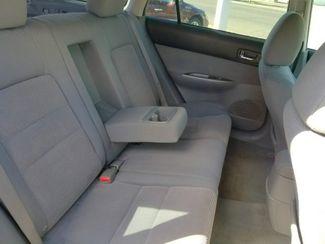 2004 Mazda Mazda6 s Chico, CA 9