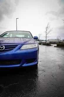 2004 Mazda Mazda6 i in Vancouver, WA 98660
