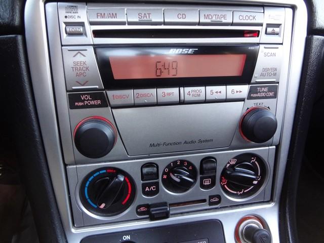 2004 Mazda Miata Austin , Texas 19