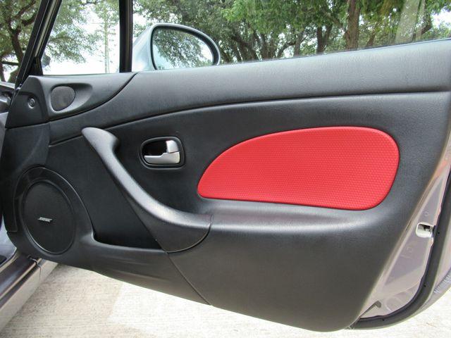2004 Mazda MX-5 Miata MAZDASPEED Austin , Texas 19