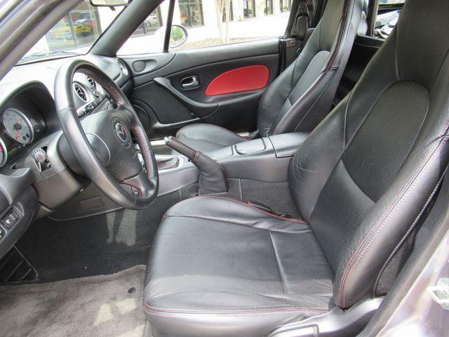 2004 Mazda MX-5 Miata MAZDASPEED Austin , Texas 10