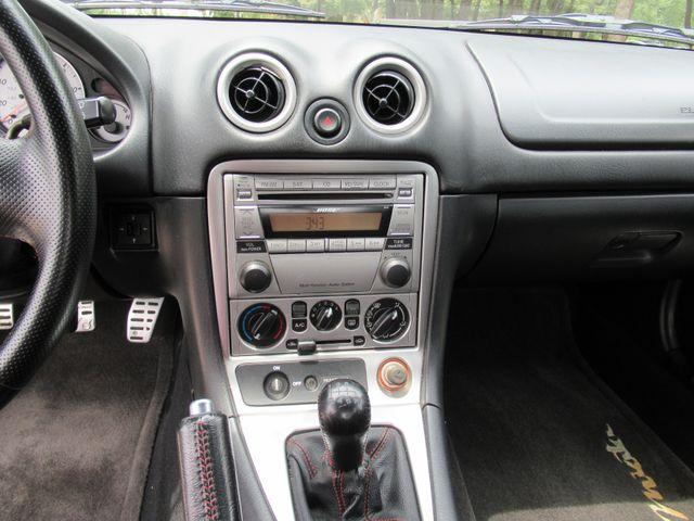 2004 Mazda MX-5 Miata MAZDASPEED Austin , Texas 14