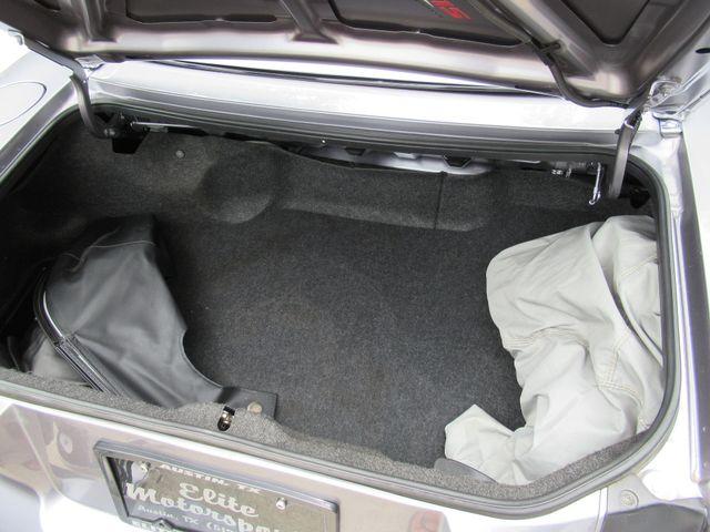 2004 Mazda MX-5 Miata MAZDASPEED Austin , Texas 21