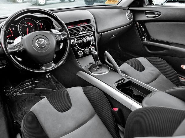 2004 Mazda RX-8 Burbank, CA 10
