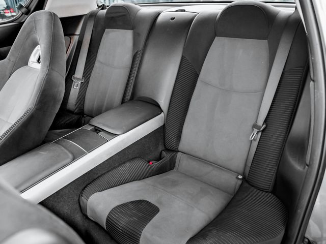 2004 Mazda RX-8 Burbank, CA 11