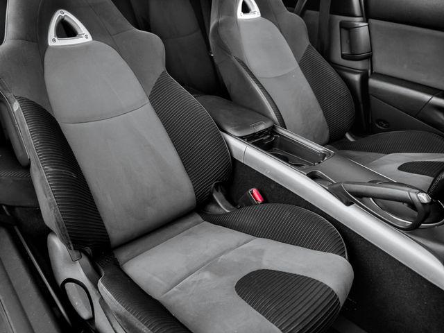 2004 Mazda RX-8 Burbank, CA 13