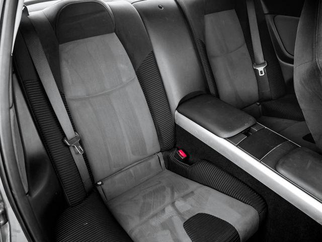2004 Mazda RX-8 Burbank, CA 14