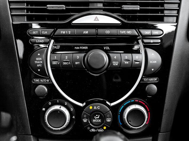 2004 Mazda RX-8 Burbank, CA 19