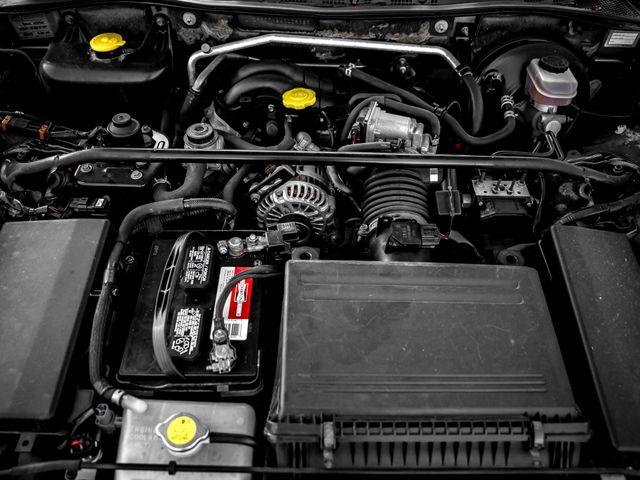 2004 Mazda RX-8 Burbank, CA 21