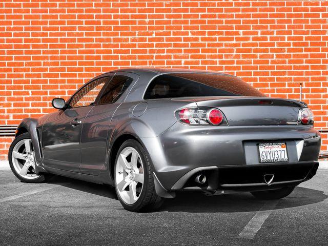 2004 Mazda RX-8 Burbank, CA 5