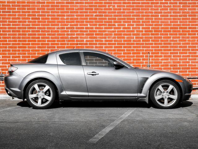 2004 Mazda RX-8 Burbank, CA 7
